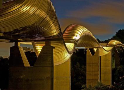 Puente-Henderson-Wave_1