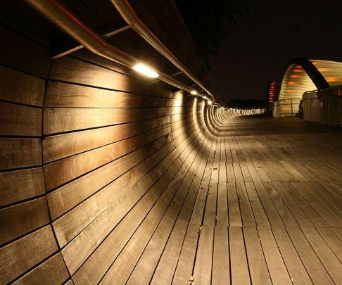Puente-Henderson-Wave_2