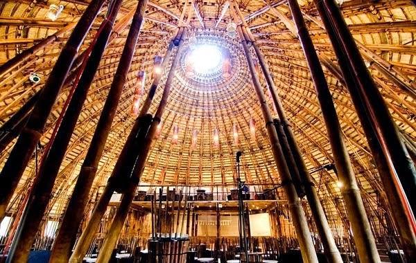 bar de bambu 5