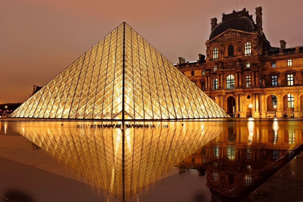 france-landmark-lights-night