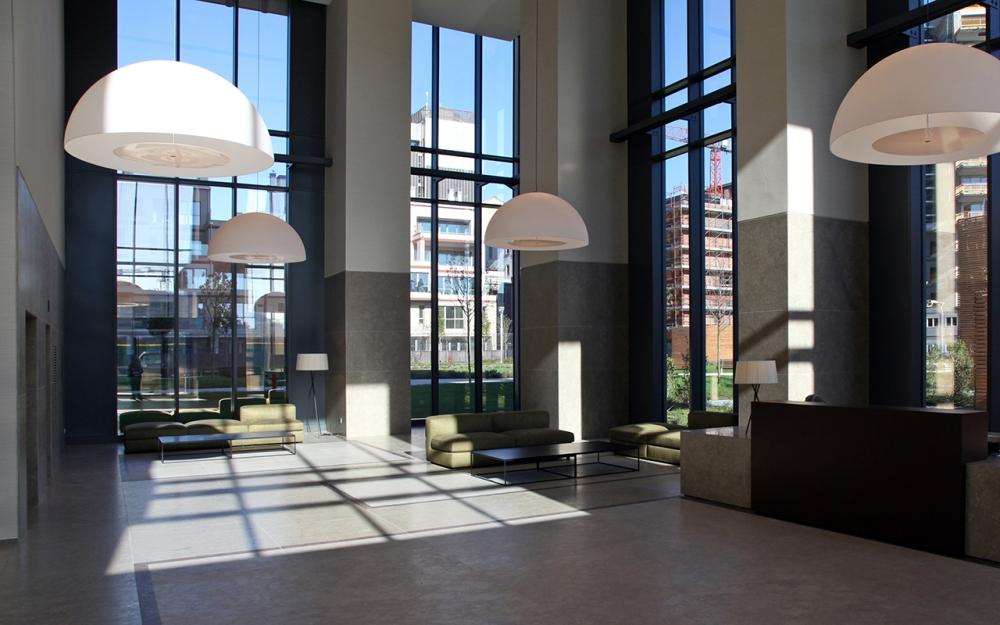 005-residenze_bosco_lobby_01-porto-nuova