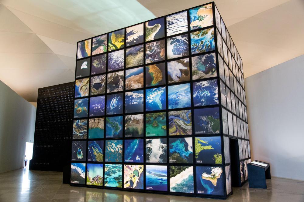 museudoamanha-bernard-miranda-lessa-3_earth