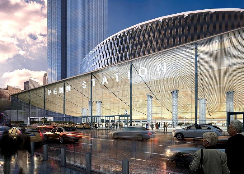 002-penn-station_govenor-andrew-cuomo_manhattan_new-york-city_usa_dezeen_1568_6