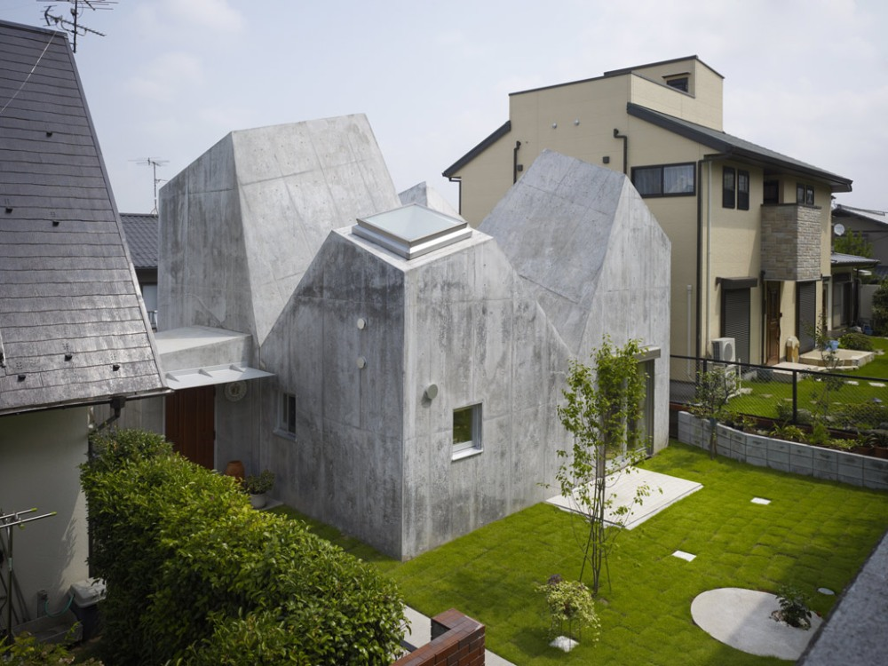 004-house-kohoku-of-torafu0-1