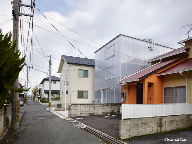006-house-in-tousuien_01_y_main