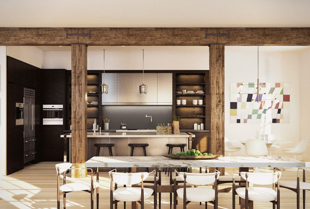 008 design-kitchen-2_compressed