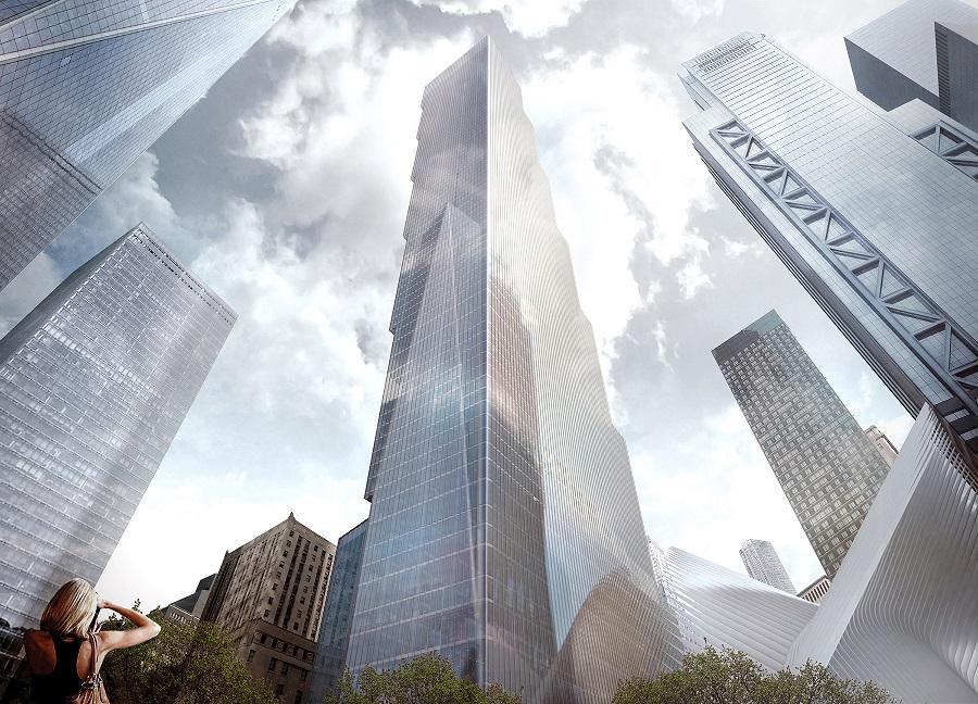 013 023_2-WTC-HeroShot_Image-by-BIG-FINAL