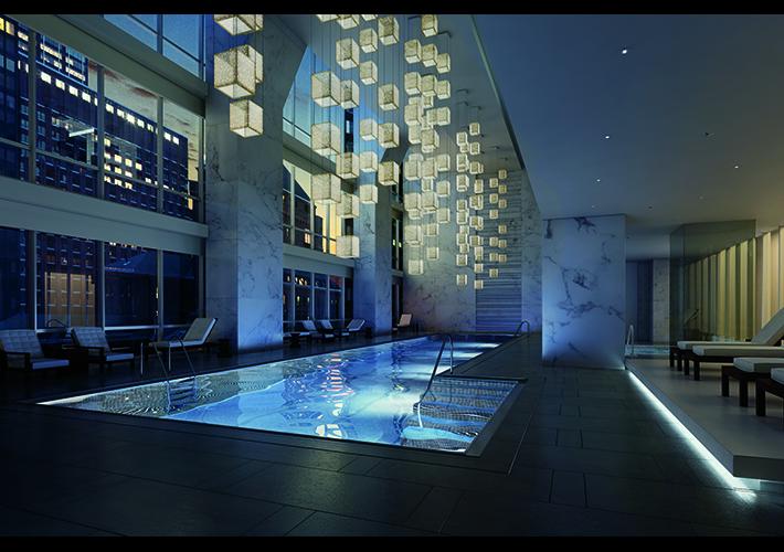 009 pool