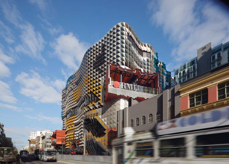 dezeen_RMIT-Swanston-Academic-Building-by-Lyons_ss_1