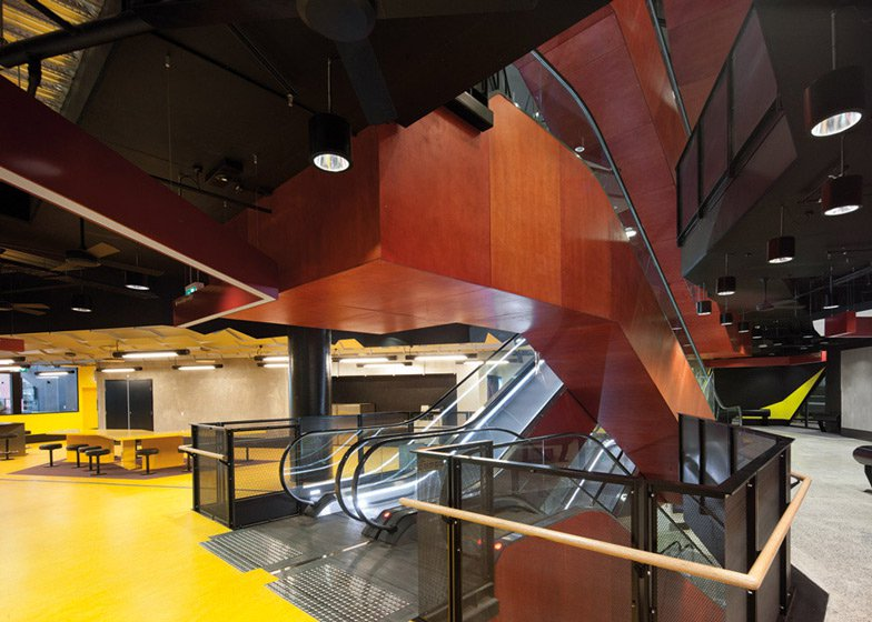 dezeen_RMIT-Swanston-Academic-Building-by-Lyons_ss_9