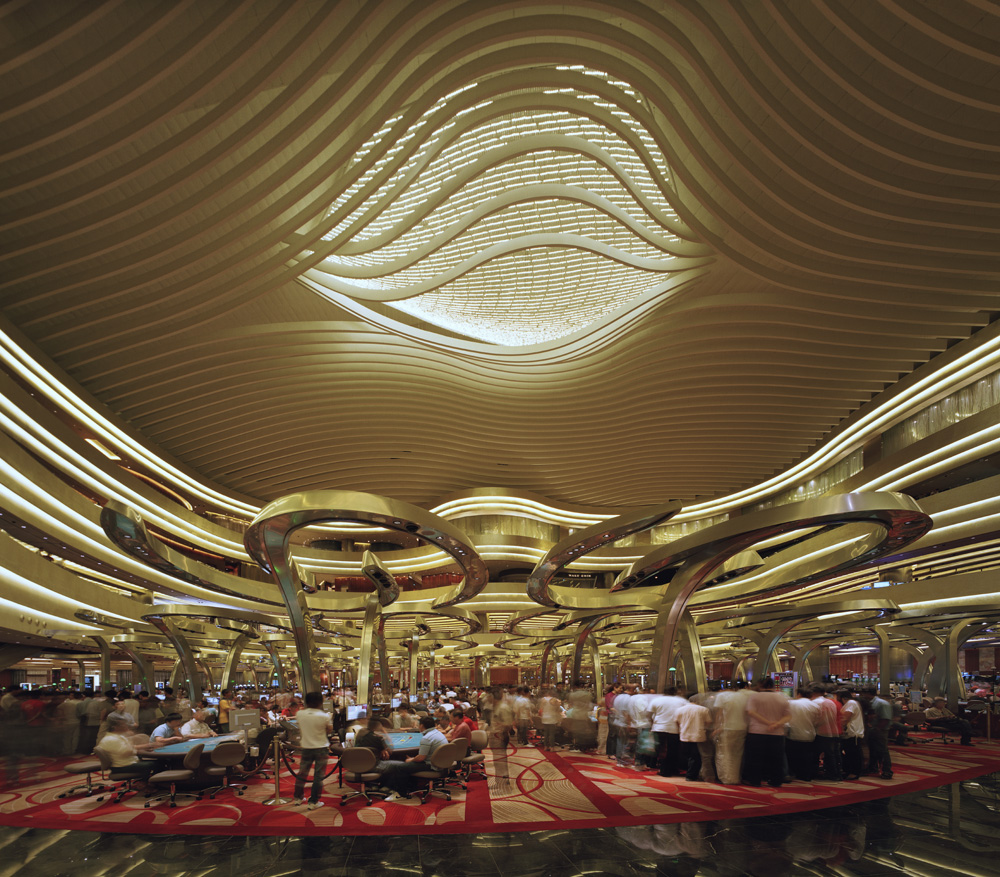 marina-bay-sands-interior