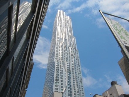 002-gehry-21