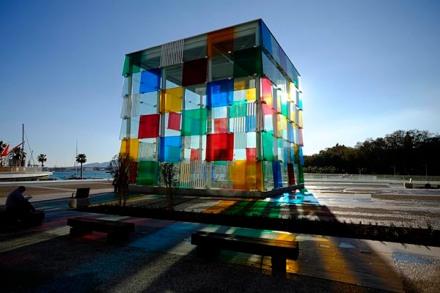 I-light-cemento-transparente-centro-pompidou-malaga-1