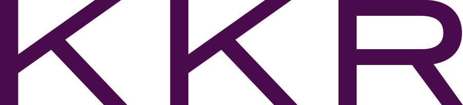 kkr-logo