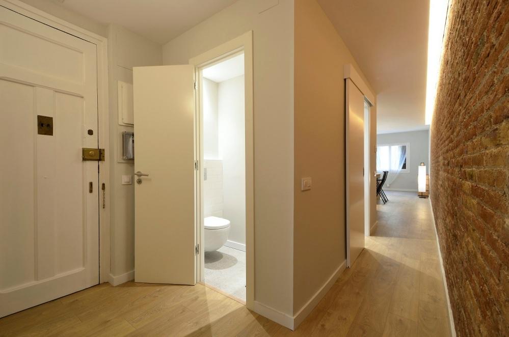 009 Industria 189 2-1 Barcelona - BCN Home Staging Julio 2016 - 10