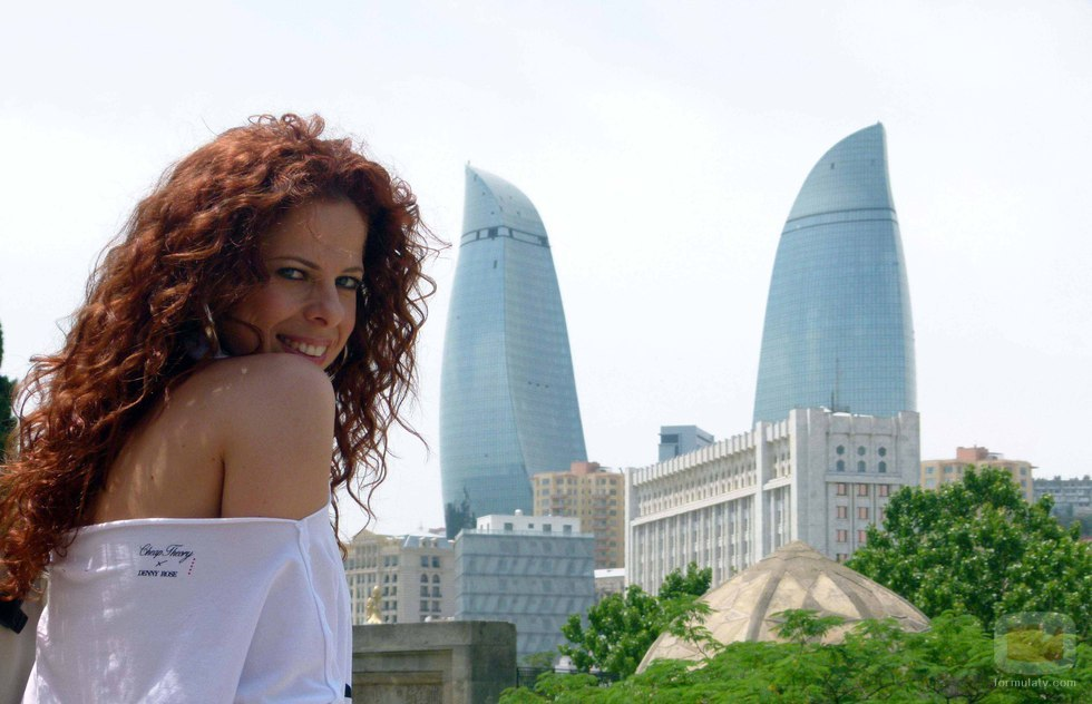 31188_pastora-soler-flame-towers-baku
