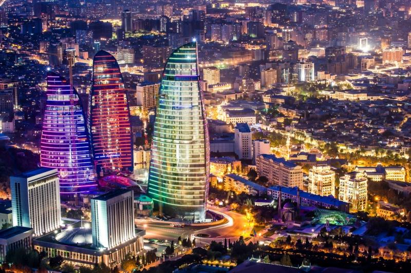 Baku_Towers_27