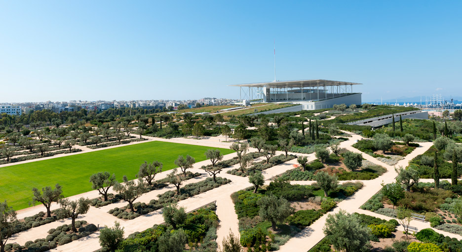 002 stavros-niarchos-foundation-cultural-center-snfcc-renzo-piano-athens-greece-national-opera-library-kallithea-architecture-landscaping-park-connections-city-sea_dezeen_936_2