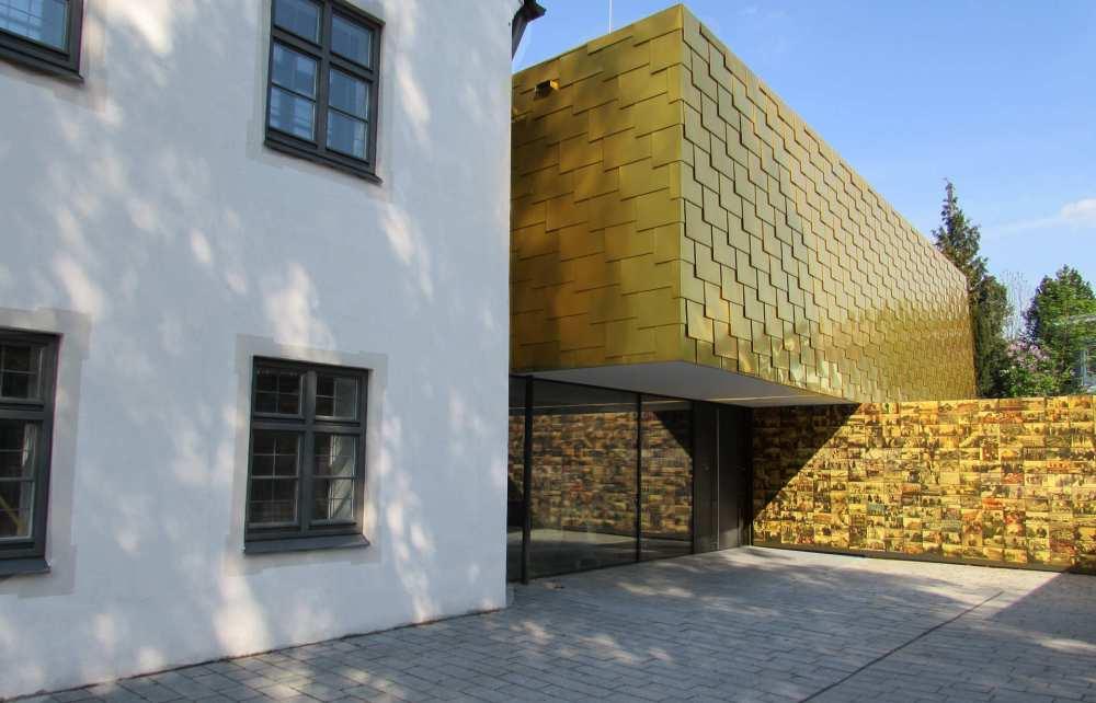 006 Museum Erding