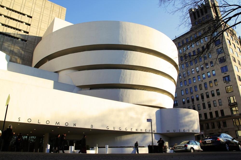 010 Museos-más-importantes-de-Nueva-York