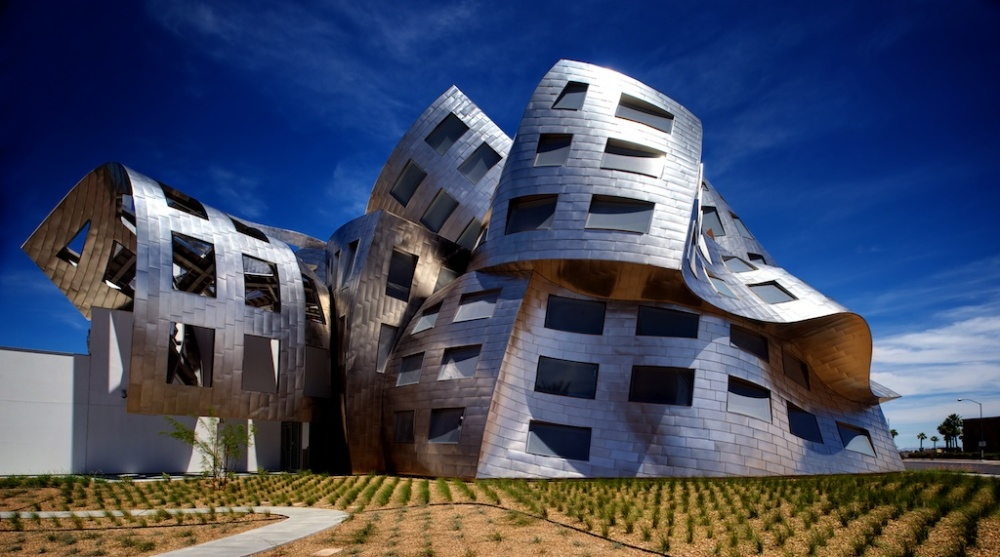 cleveland-clinic-lou-ruvo-center-for-brain-health_01