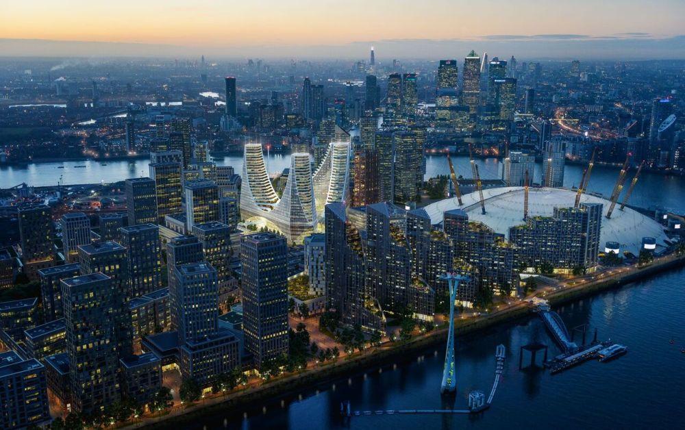 001 London Peninsula-01