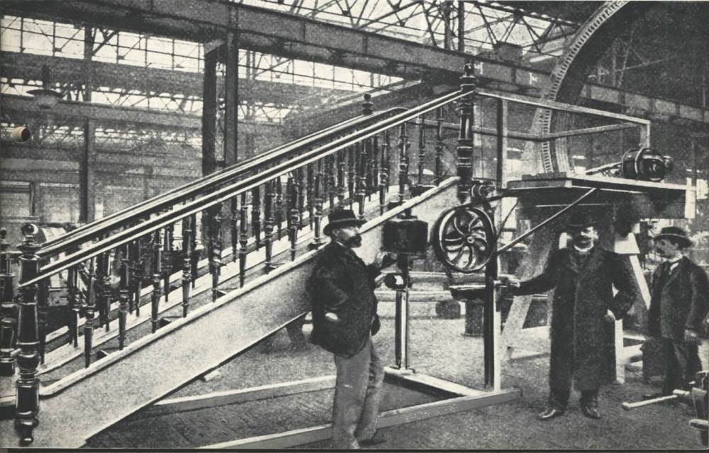 1_Historic_1903_An_engineering_marvel