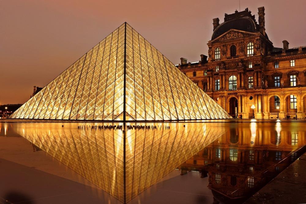 france-landmark-lights-night