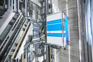 MULTI_in_operation_09____thyssenkrupp