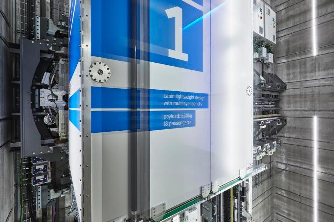 MULTI_in_operation_12____thyssenkrupp