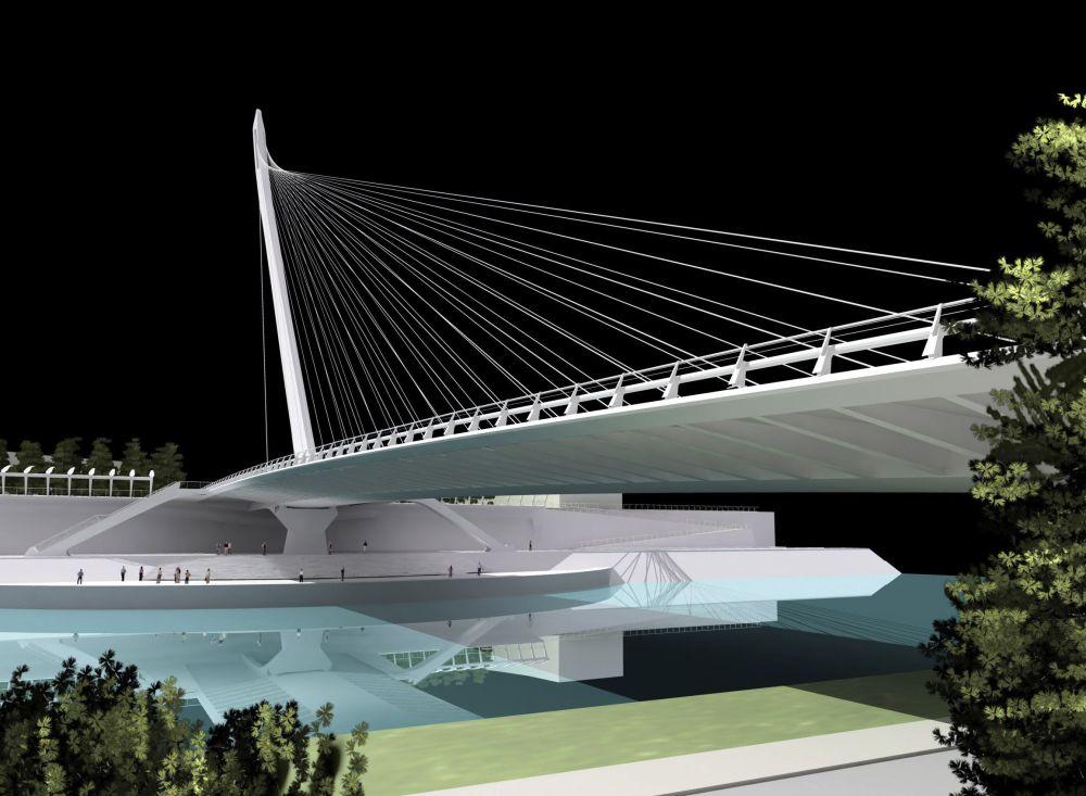 Ponte_sul_Crati_242_10_R