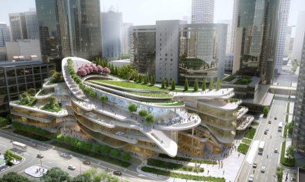 001-china-world-trade-center-phase-3c-by-andrew-bromberg-3-1020x610