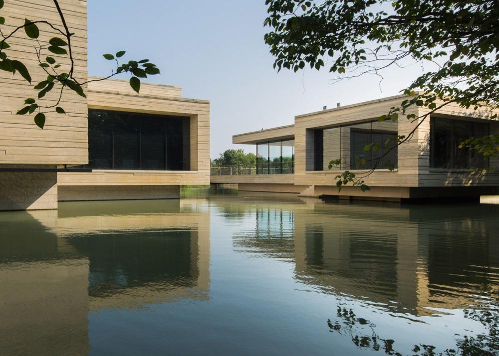 006 Mu-Xin-Art-Museum_OLI-Architecture_dezeen_1568_1