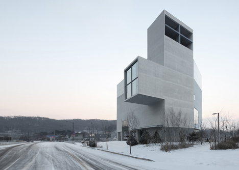 009 RW-Concrete-Church-by-Nameless-Architecture_dezeen_20
