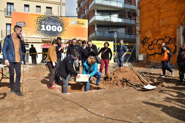 009 Spain la_borda_04_0