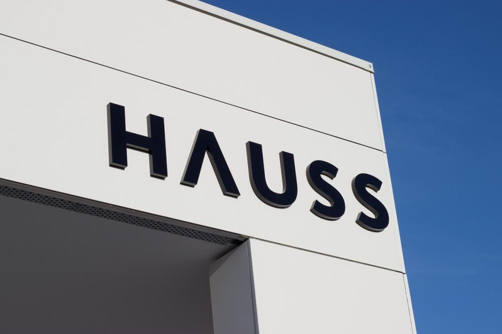 HAUSS_CANCELAS_10