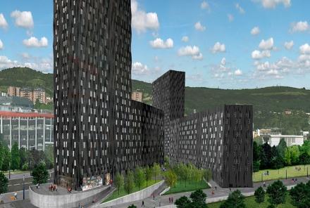 Torre-bolueta1