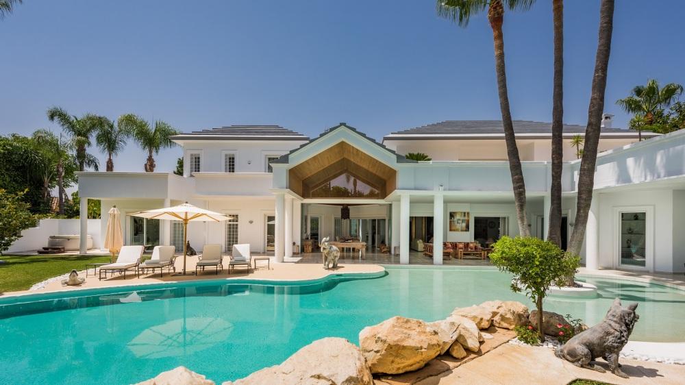 Casa Miami-1