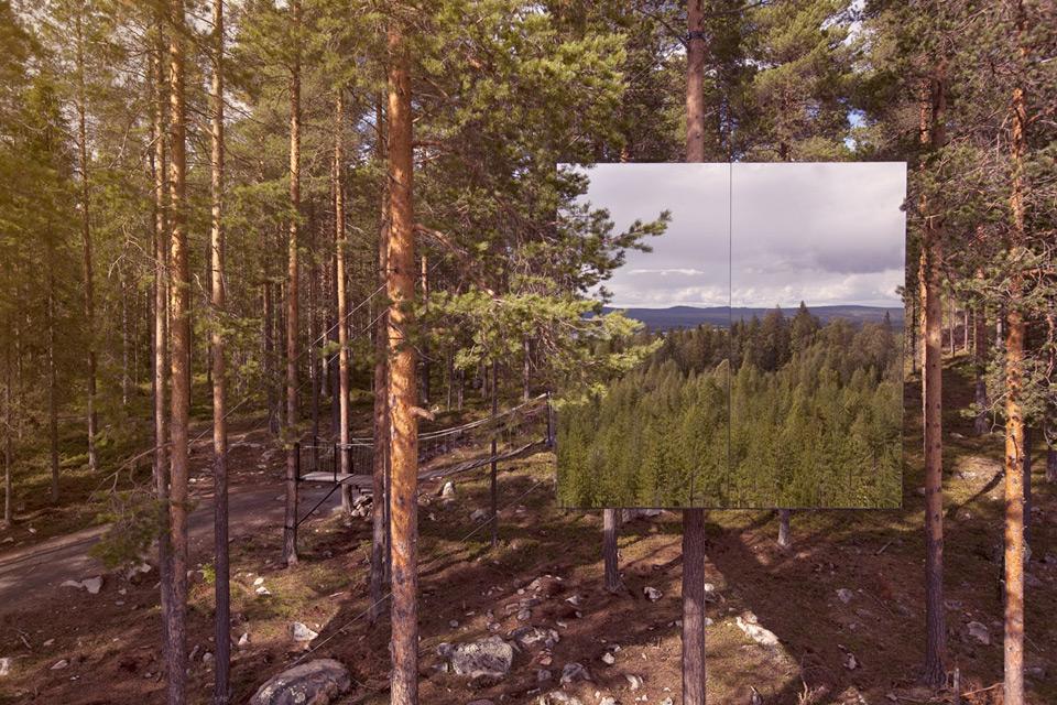 011 364_mirror_cube_exterior_1a
