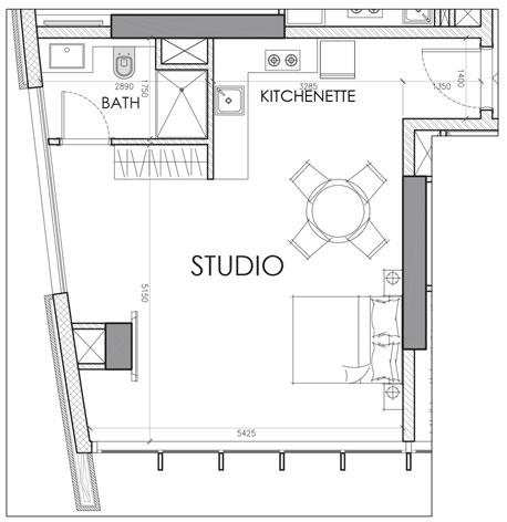 studio1-plan-img