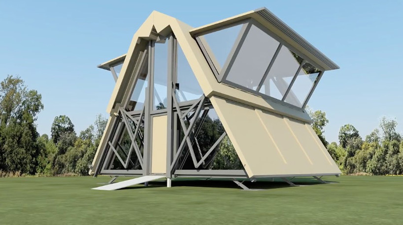 001 ten-fold-folding-house-designboom-13