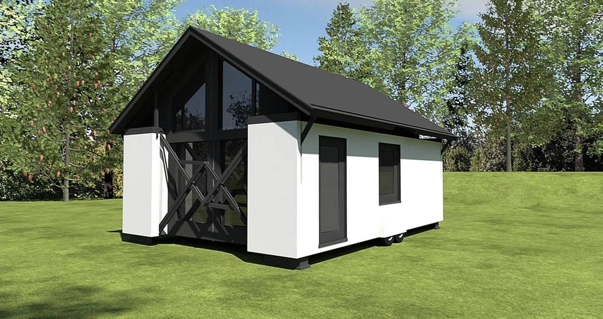 003-58aef9142a1c75e518f7a128_cabinbox-2-lightbox