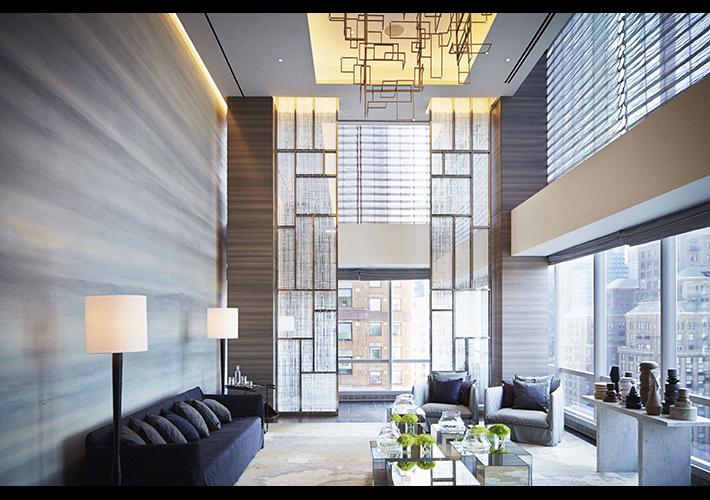 005 spa-lounge