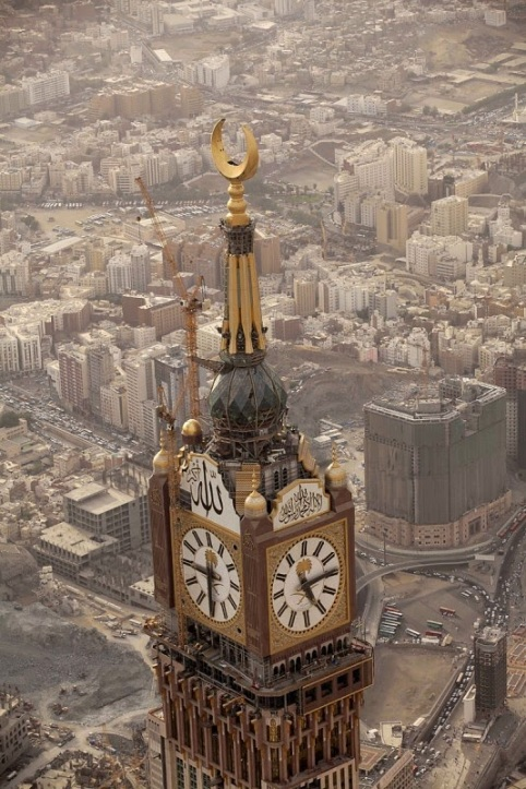 006 makkah-royal-clock-tower-reloj