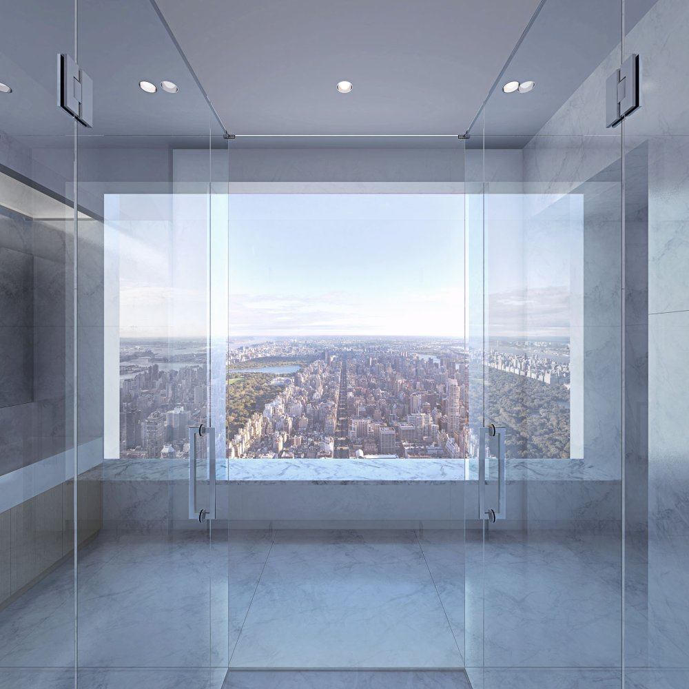 006 landscape_large_432-park-avenue_new-york-ny_inprogress (6)