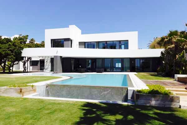 Property-c54d00000000016f002056476cc8-24071621