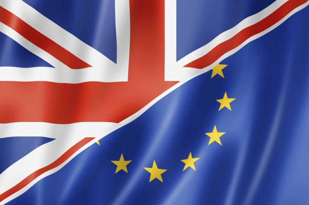 001 brexit-eu-referendum