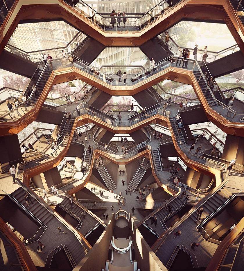 002 Interior_View_of_the_Vessel_-_courtesy_of_Forbes_Massie-Heatherwick_Studio