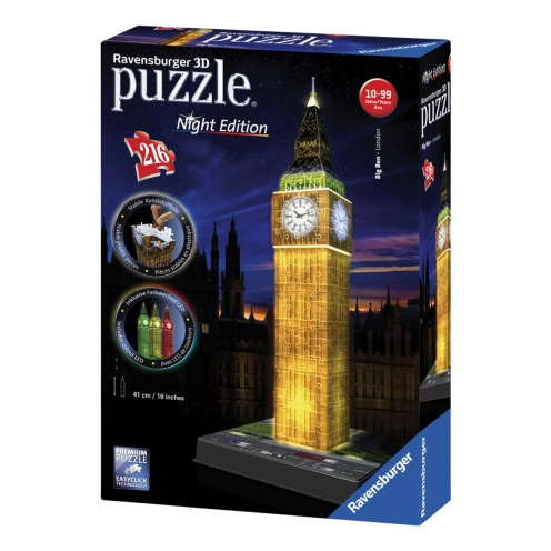 010 big ben puzzle 00197631602923____1__1200x1200