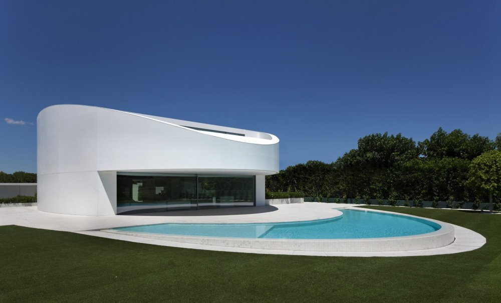 001 architecture-modern-residence1